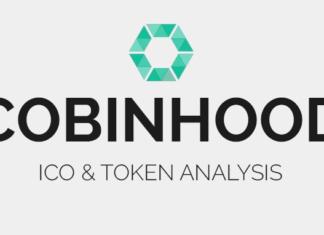 Обзор биржи Cobinhood