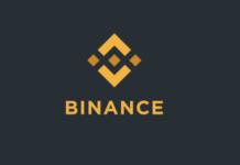 Как торговать на Binance