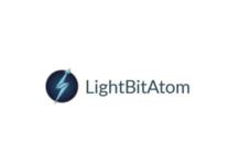 LightBitAtom – первая платформа обмена криптовалюты с использованием атомных свопов