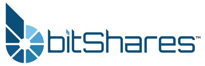 Обзор криптовалюты BitShares