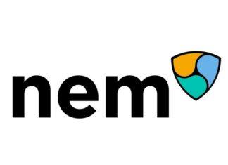 Обзор криптомонеты NEM