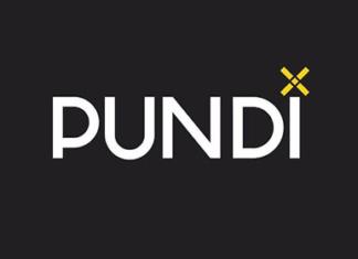 Обзор криптовалютыPundi X