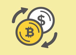 Как заработать на криптовалюте имея 50 долларов