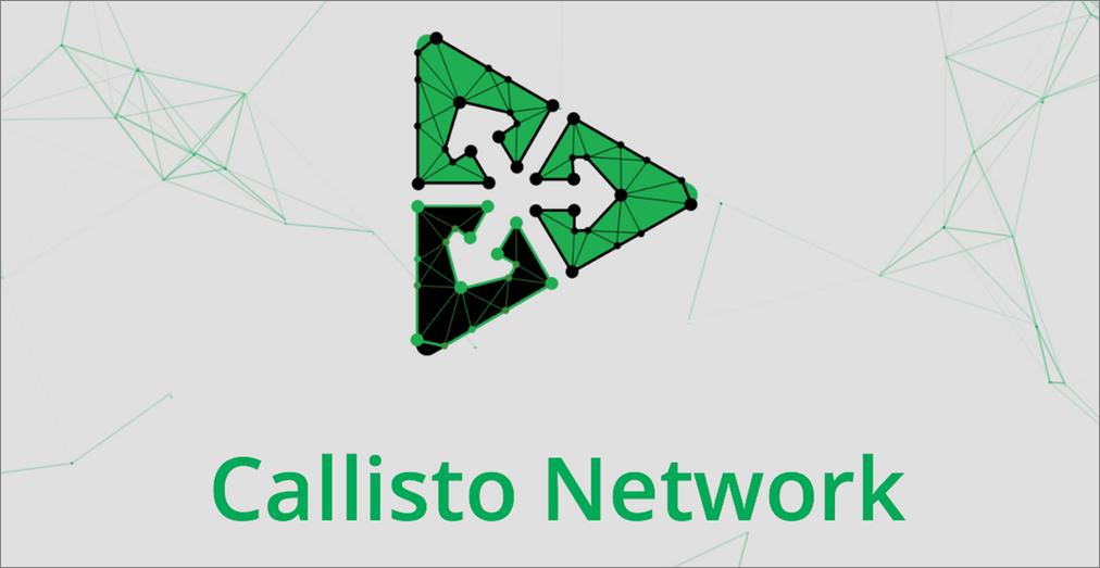 Майнинг Callisto CLO наNvidiaи AMD