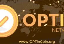 Обзор ICO OPTin Network