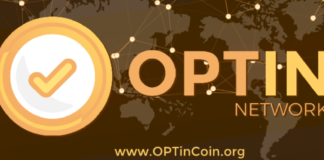 Обзор ICO OPTin Network