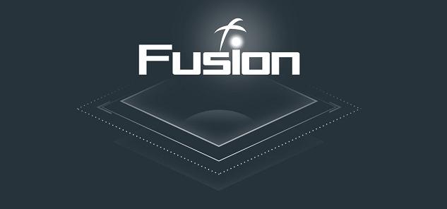 Обзор криптовалюты FSN