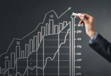 Советы новичкам криптовалютного рынка