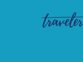 Обзор ICO Traveler