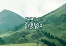 Обзор ICO ZeroCarbon